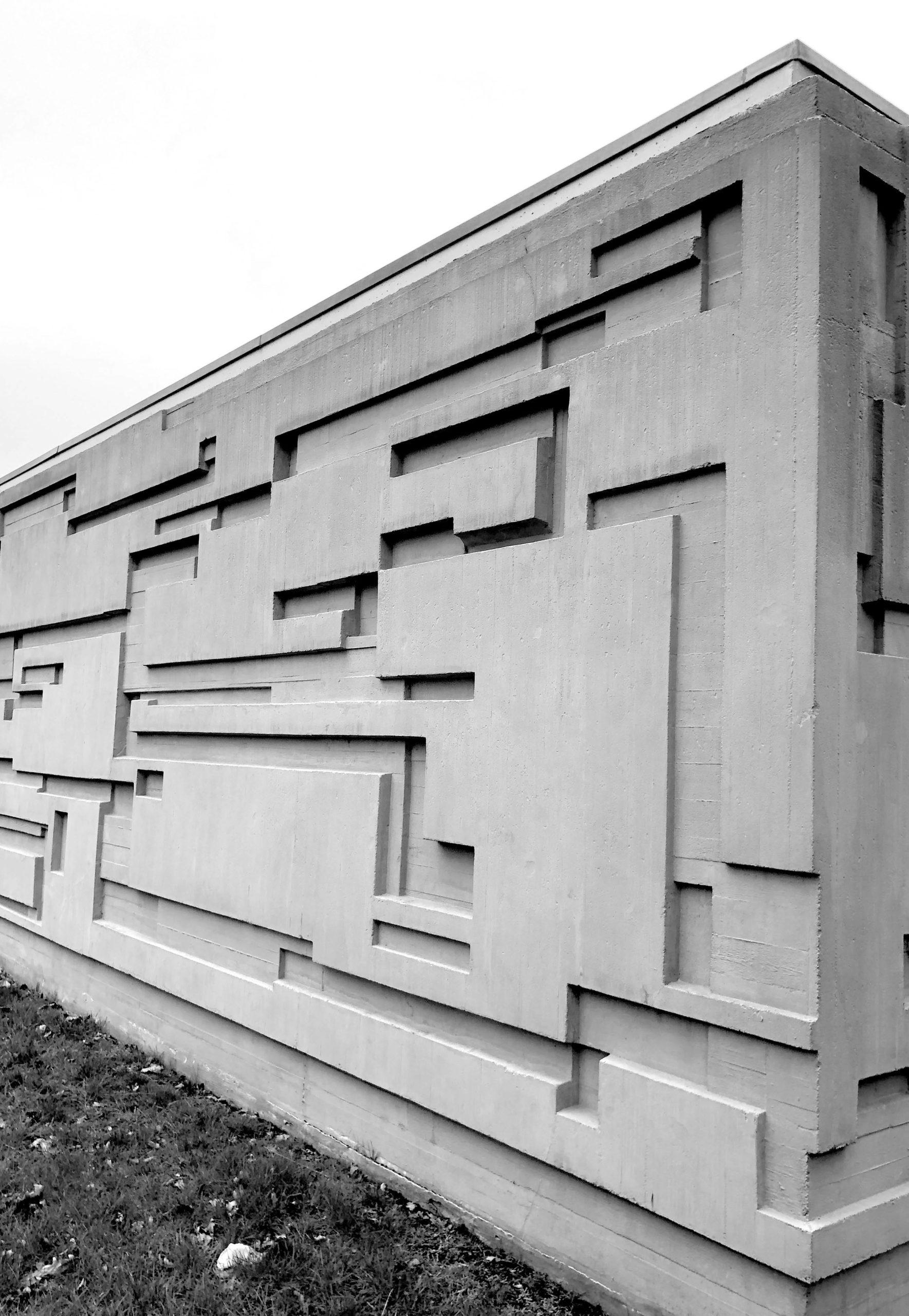 Kunsthalle-Wilhelmshaven