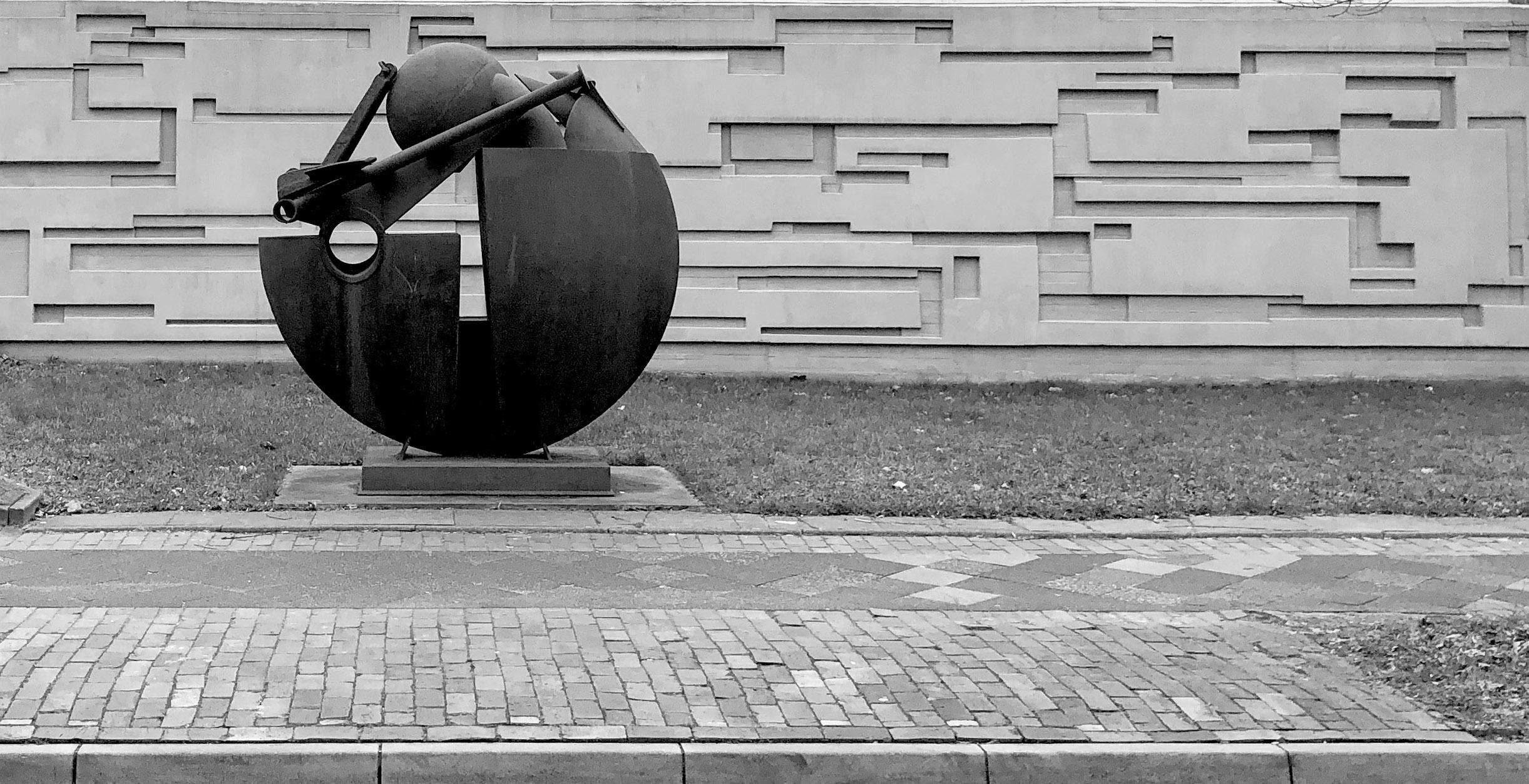 Kunsthalle-Wilhelmshaven_1