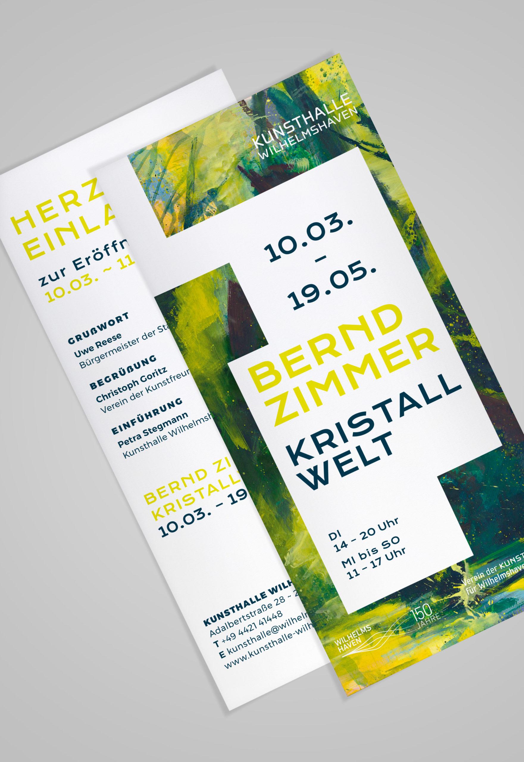 Kunsthalle-Wilhelmshaven_berndzimmer