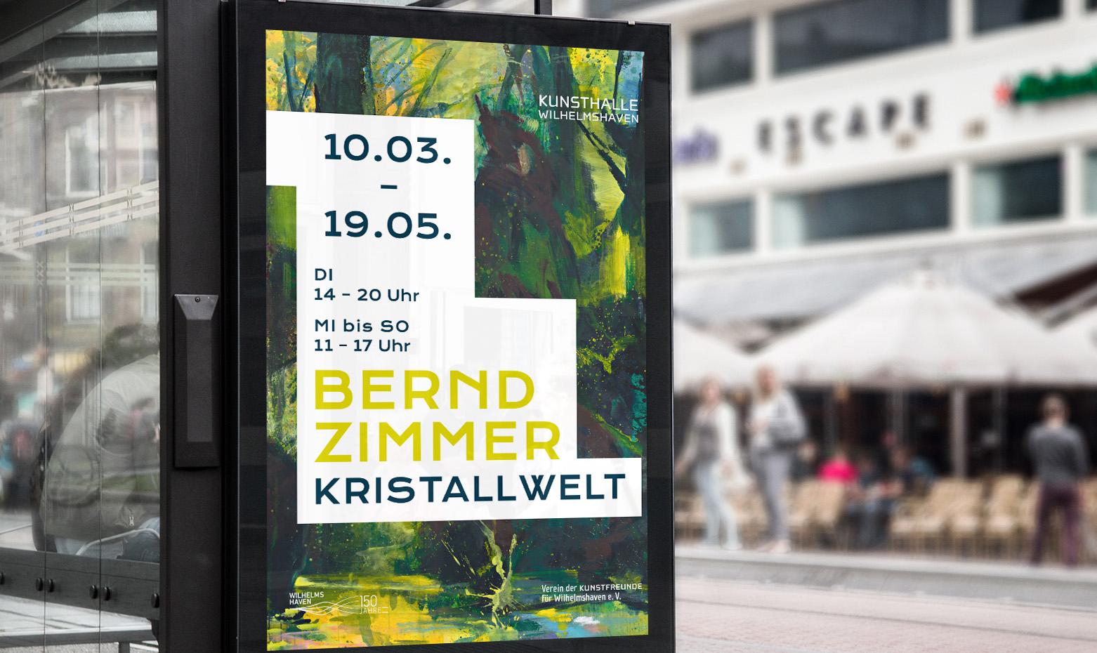 Kunsthalle-Wilhelmshaven_berndzimmer_1