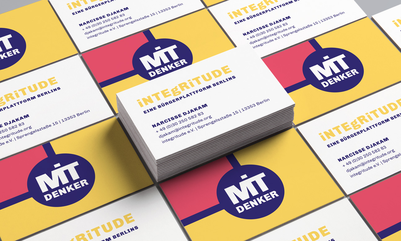 integritude_businesscard