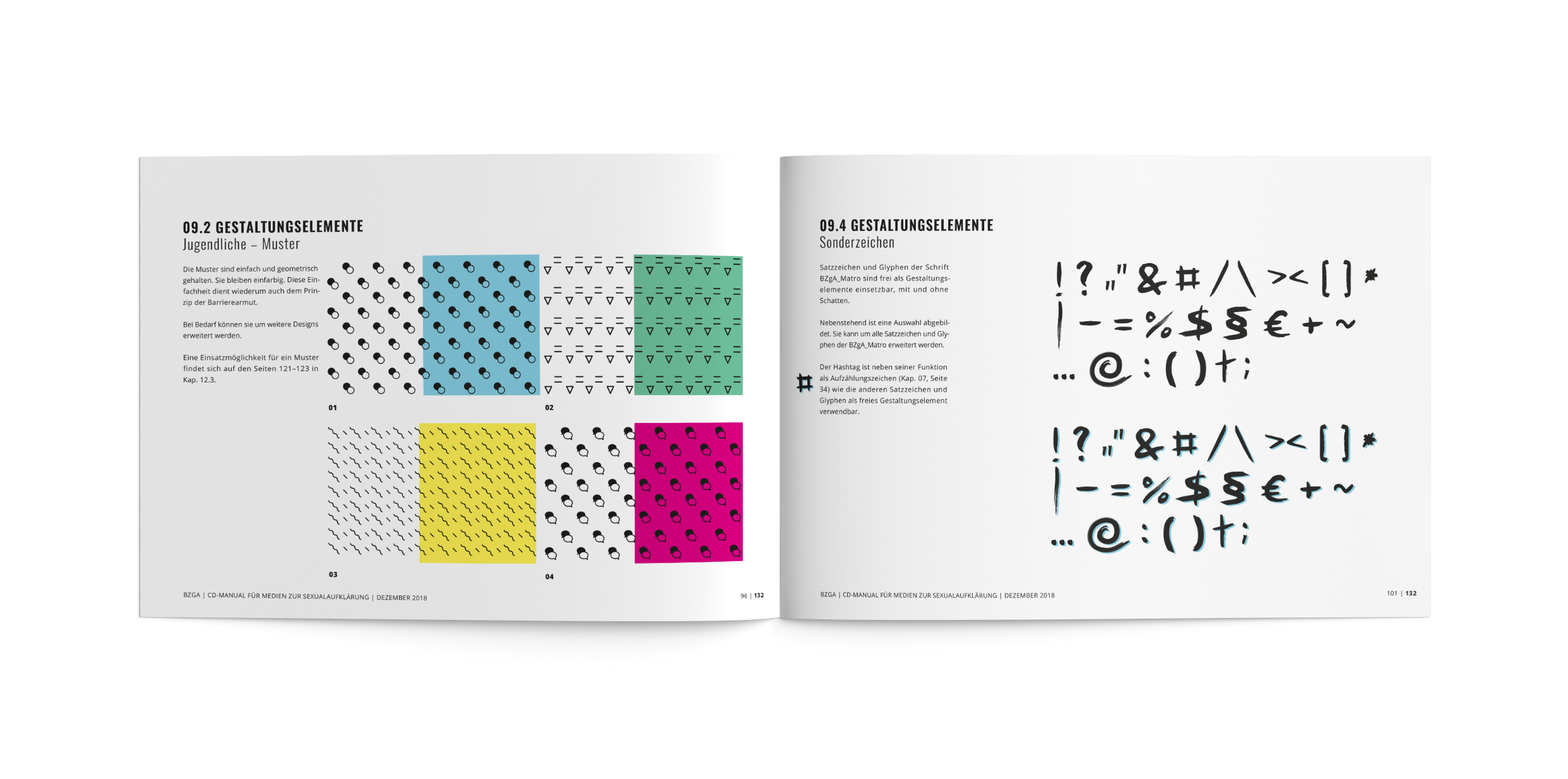 BZgA_Manual_Farben