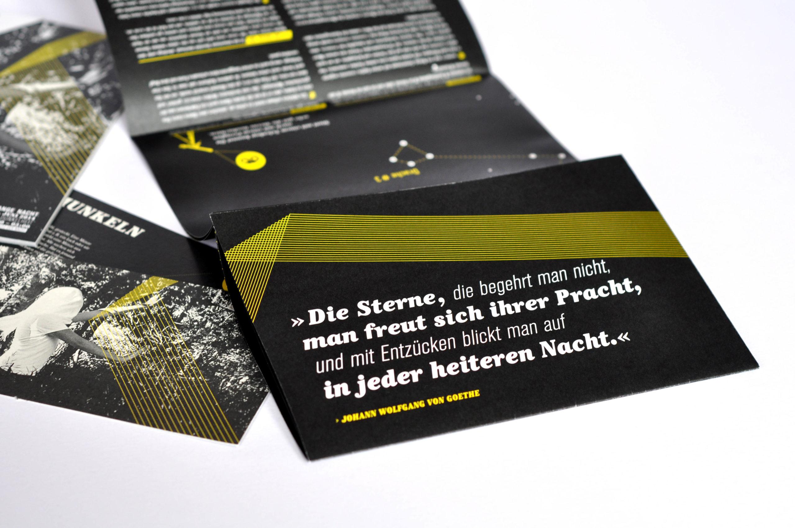 LNdD_flyer