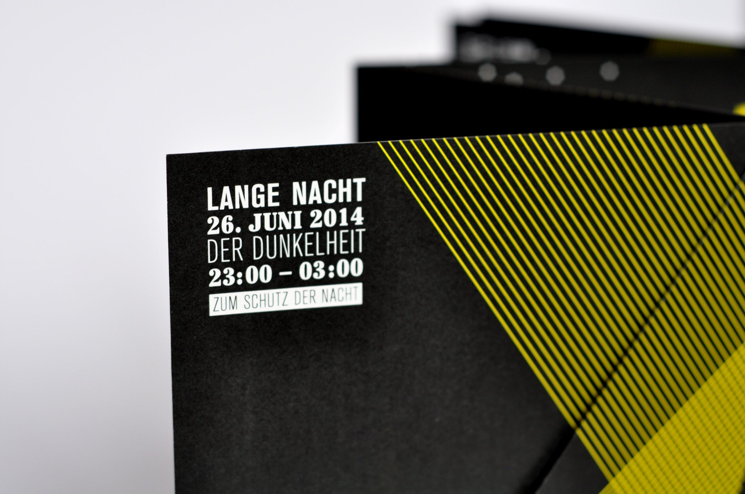 LNdD_flyer_1