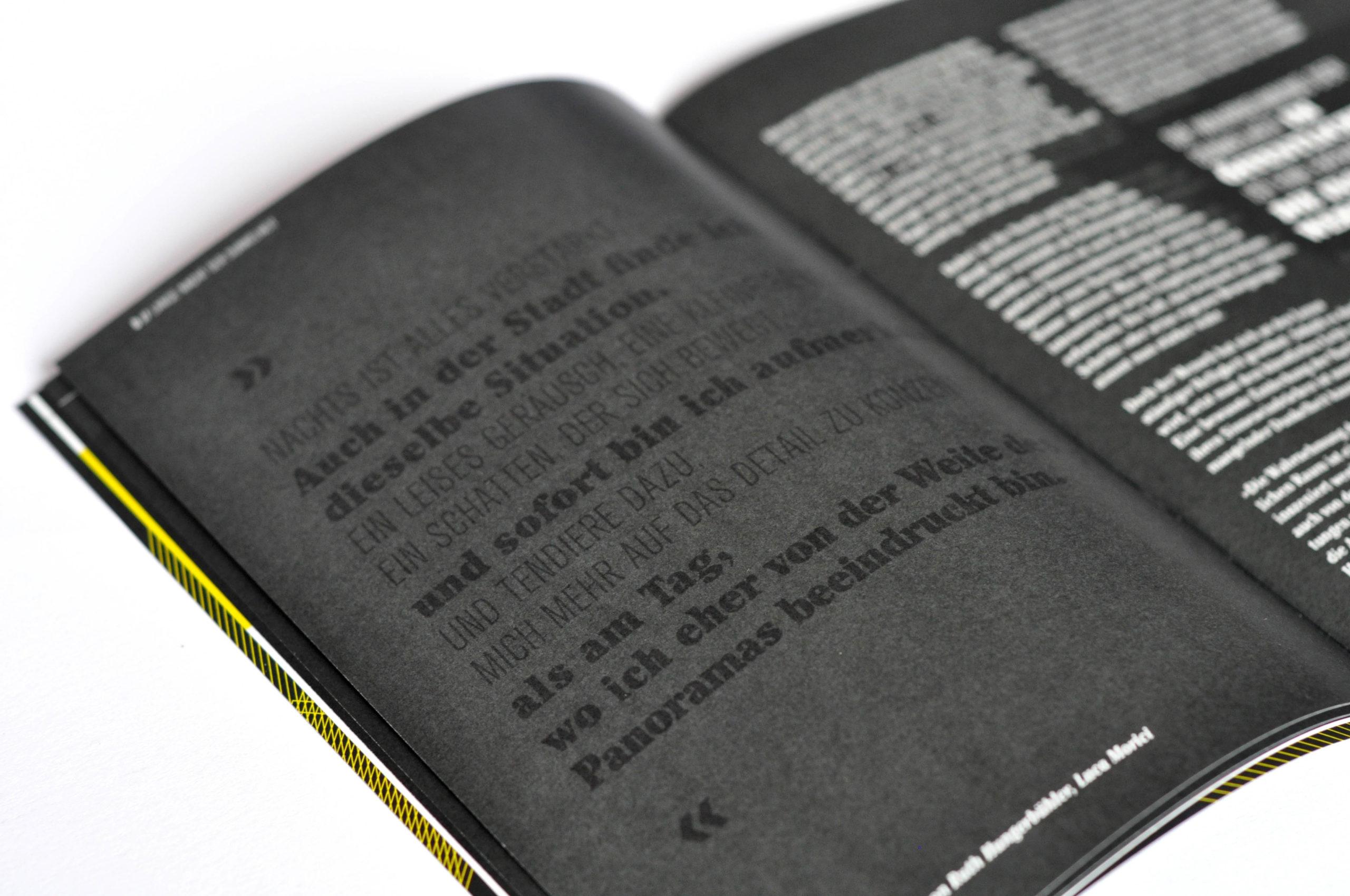 LNdD_magazin_2
