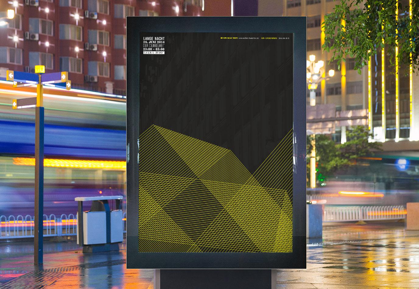 LNdD_poster